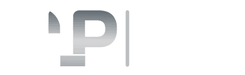 Group Logistics Portal
